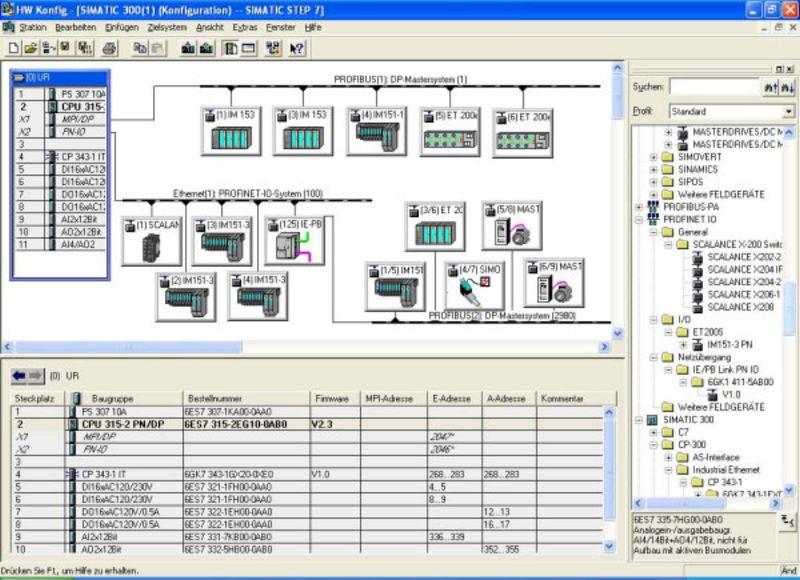 Thaitech Automation Co Ltd บริษัท ไทยเทค ออโตเมชั่น