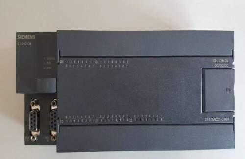 SIMATIC S7-200CN