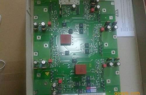 IGD1 MODULE 6SE7031-5EF84-1JC1