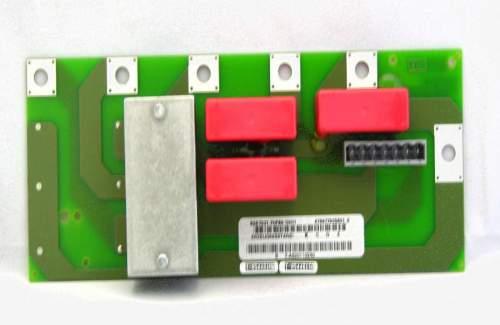 6SE7031-7HF84-1HH1 / PCU1 MODULE